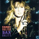Platen en CD's - Dulfer, Candy - Saxuality
