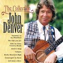 The Collection John  Denver