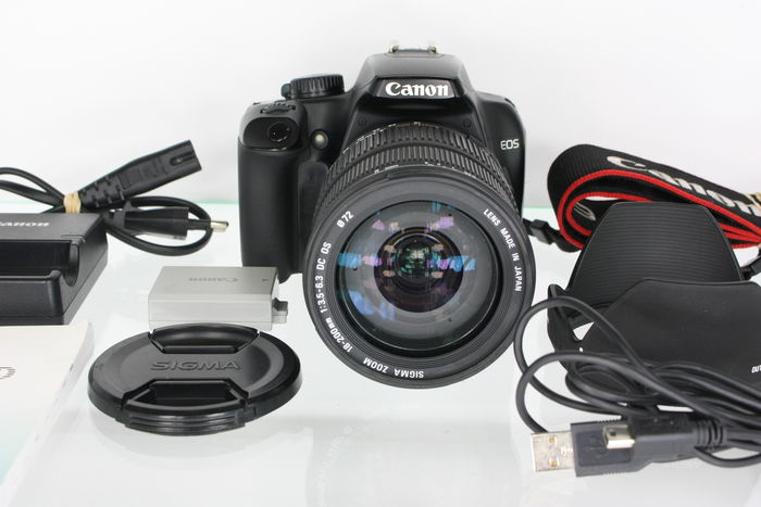 canon 1000d manual portugues free owners manual u2022 rh wordworksbysea com Canon Digital Rebel XS Manual Canon Rebel Owner's Manual