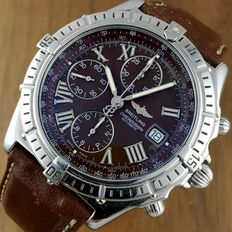 Breitling A13055 Chronograph  Automatic Men´s Watch