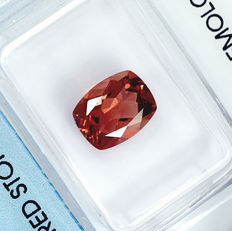 Andesine – 1.84 ct
