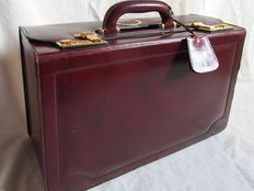 Pelletterie Pam Milano - Briefcase 48 hours