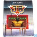 JB Jim Burns