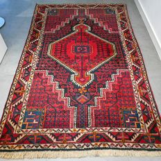 Special:
