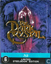 DVD / Video / Blu-ray - Blu-ray - The Dark Crystal