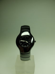 Rado – Women's watch – 2002