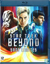 DVD / Video / Blu-ray - Blu-ray - Beyond