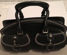 Dior - Handbag - *No Minimum Price*