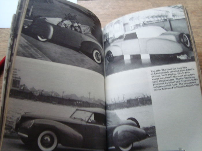 lot containing nice automobile books including aston. Black Bedroom Furniture Sets. Home Design Ideas
