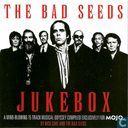 The Bad Seeds Jukebox
