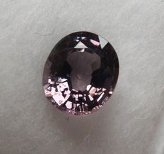 Spinel– 1.47 ct