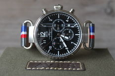 AVI-8 Hawker Hurricane Pilot – Wristwatch – 2017