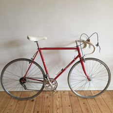 Rossin Campagnolo Italy Bicycle - Circa 1980