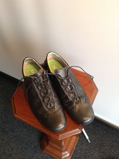 Cole haan – Shoes