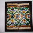 Antique Tiles - 29 -03-2017
