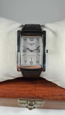 Longines DolceVita  – Men's Wristwatch – 2000s