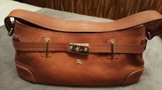 Burberry  - Handbag with shoulder strap