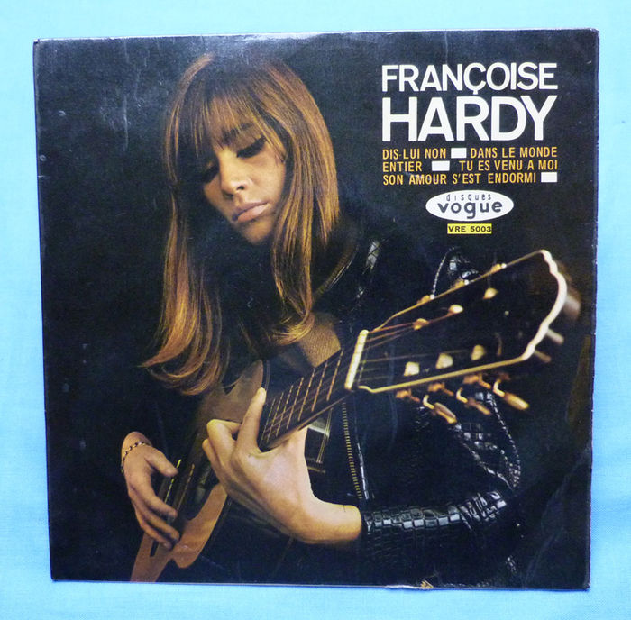 hardy singles Download and listen to new, exclusive, electronic dance music and house tracks available on mp3 and wav at the world's largest store for djs.