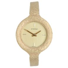 Eterna – Women's wristwatch
