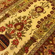 Sun Rugs (Oriental & Hand-knotted) - 06-08-2017 at 12:01 UTC