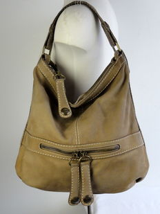 Gerard Darel, shoulder bag