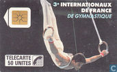Bercy 1989 - Homme