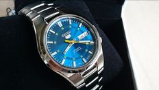 Seiko Automatic – wristwatch.