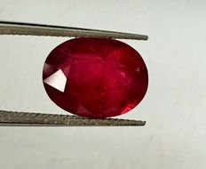 Ruby ct. 4.79