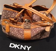 DKNY - Bag / Shopper with handles