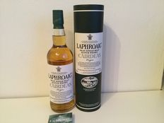 Laphroaig Cairdeas Origin 2012 limited edition