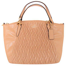 Coach – Twisted Kelsey – Handtasche