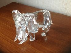Swarovski - Elephant Annual Edition