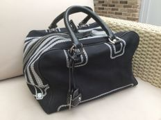Dolce & Gabbana – Ghost LILY Bag *No reserve price*