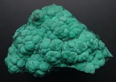 Malachite - 200 x 120 x 120 mm - 3,810kg