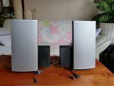BeoLab 2500 Active Loudspeakers