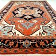 Sat Rugs (Oriental & Hand-knotted) - 27-05-2017 at 18:01 UTC