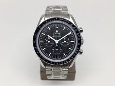 Omega Speedmaster Professional Moonwatch Sapphire Crystal – 42 mm – 2017