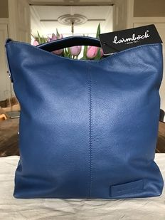 Laimböck – shoulder bag – handbag
