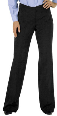 Gucci – Women's trousers