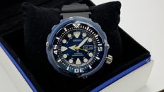 "Seiko Prospex ""Special Edition 50th Anniversary"" Srp653k1 – Men's watch – Never used"