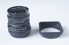 Distagon CF 4/50mm T*