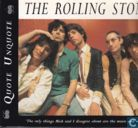 The Rolling Stones - Quote Unquote