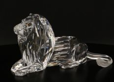 Swarovski - Annual Edition Lion.