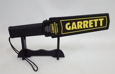 Garrett Metal Detector Paddle Model 1165180