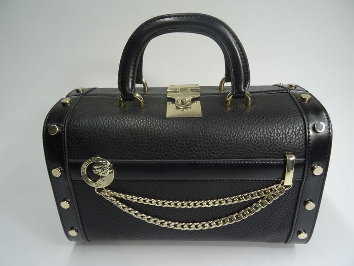 c1148a7295 Versace Jeans – doctor-style hand/shoulder bag. - Catawiki