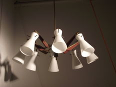 Designer unknown – Pendant light
