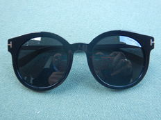 Tom Ford - Sunglasses - Woman