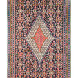 Kelim Rugs (Oriental & Hand-knotted) - 23-12-2017 at 13:01 UTC