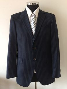 Tommy Hilfiger Tailored – sports jacket