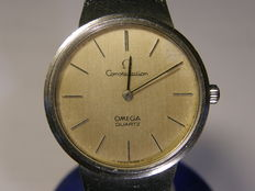 "<em class=""cw-snippet-hl"">omega</em> vintage men's/unisex watch cal: 1330"